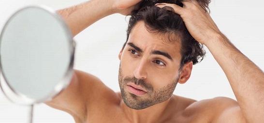 自毛植毛でどのくらい密度がアップする?きちんと生え揃うの?