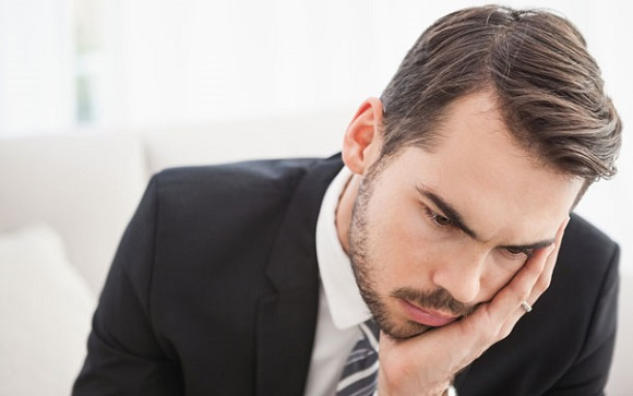 自毛植毛が原因で頭皮が腫れることはある?