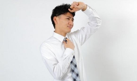 自毛植毛を受けた後に麻痺や痺れの症状で悩まされるの?