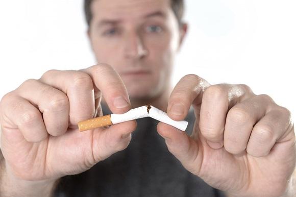 自毛植毛を受けた後は禁煙すべきなの?