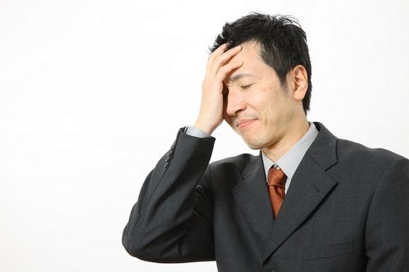 自毛植毛に一時脱毛のリスクはあるの?